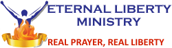 Eternal Liberty Ministry