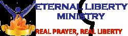 Eternal Liberty Ministry